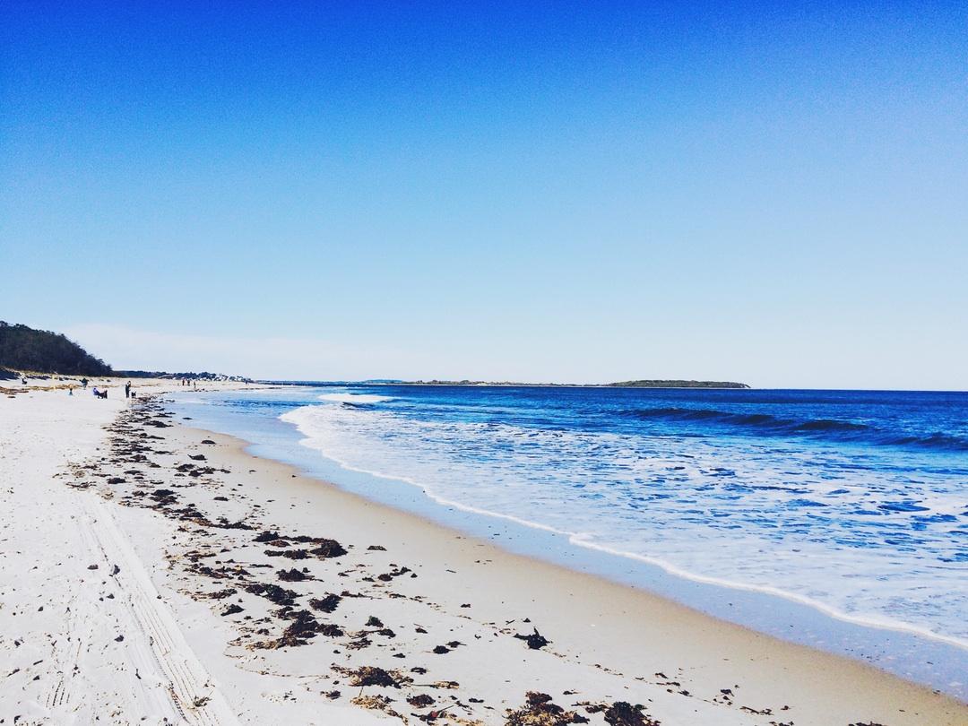 Beit yanai beach israel 44site best israeli blog publicscrutiny Image collections